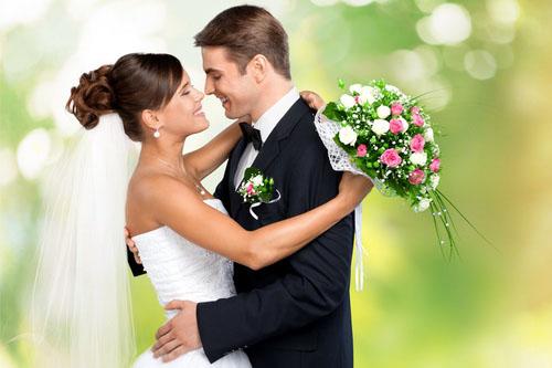 Przyjęcie weselne last minute