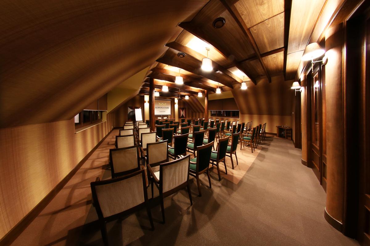 sala-konferencyjna-foto-2