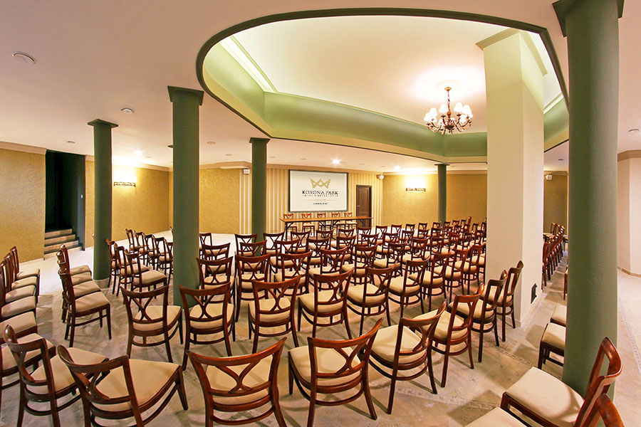 sala-konferencyjna-foto-7