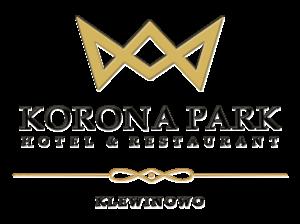 korona_park_logo