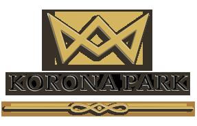 Korona Park – www.KoronaPark.pl