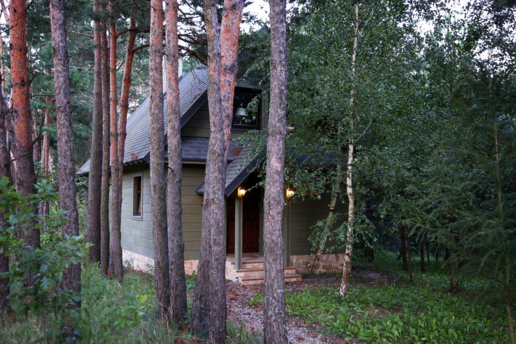 korona-park-bungalow-2