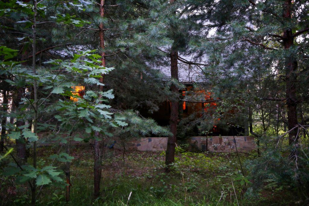 korona-park-bungalow-4
