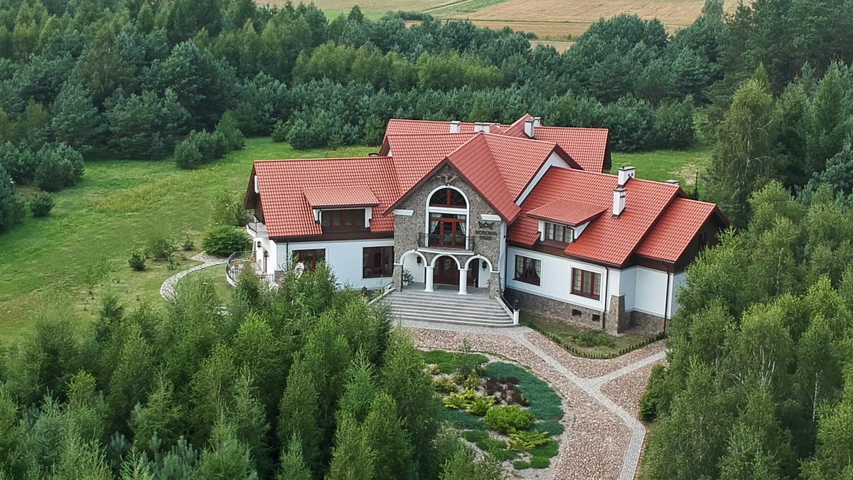 sala-komunia-bialystok-okolice-24